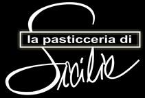 Dolci tipici di Sicilia Online – Pasticceria di Sicilia