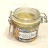 barattolo crema di pistacchio